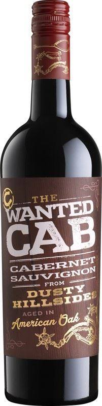 The Wanted Cab
